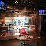 Photo de CNN Studio Tours