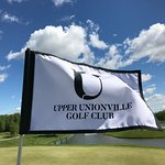 Upper Unionville Golf Club