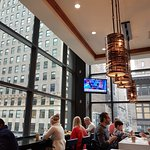 Photo of Residence Inn New York Manhattan/Times Square