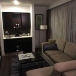 Photo de The Hollis Halifax - a DoubleTree Suites by Hilton