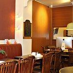 Foto de Hotel Marignan