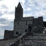 Photo de San Pietro Church