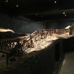Foto di Roros Museum Smelthytta