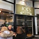 Photo of Chez Joe's