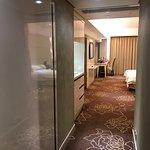 Photo of Rio Hotel & Casino