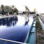 Photo of Radisson Blu Hotel, Dakar Sea Plaza