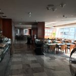 Photo of Hilton Sao Paulo Morumbi