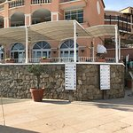 Hôtel restaurant du village