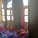 Photo de Hotel Gorakh Haveli