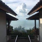 Photo de Haad Yao Bayview Resort & Spa
