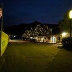Lakeview Motel Photo