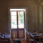 Foto de Restaurant Hotel Parador Vichuquen
