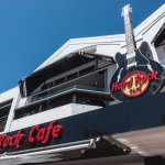 Photo of Hard Rock Cafe Cape Town