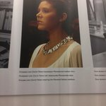 Valokuva: Suomen Kansallismuseo