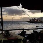 Foto de Restaurante Hornos De La Cal