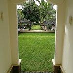 COMO Shambhala Estate Foto