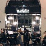 Foto di La Cocotte Restaurant