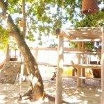 Foto de Cabana Malibu