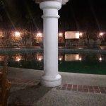 Hotel Avila Photo
