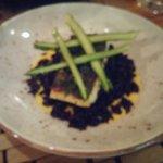 Photo of Duke Restaurant