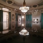 Foto van Museo de arte Tigre