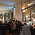 Foto de Coffee Bean Cafe