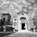 Photo of Santuario di San Michele Arcangelo e Santa Maria del Monte