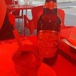 Foto de Cafe Copacabana