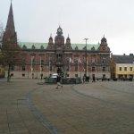 Foto de Malmo City Hall