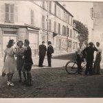 Photo de Musee des Beaux-Arts d'Ixelles