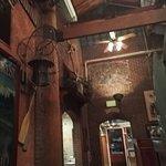 Photo de Hampton Inn & Suites Boise Spectrum