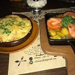 Photo of Etnos Cafe