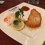 Photo of The Blue fish Las Colinas
