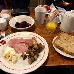 Photo of Premier Inn Burnley Hotel