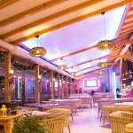 Photo de Restaurant Dragului