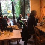 Photo of Le Pain Quotidien - Oud Zuid