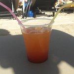 Foto di Aktia Lounge Hotel & Spa