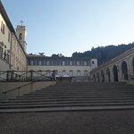 Santuario di Montenero Foto