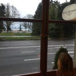 Photo of Hotel Metropole Geneve