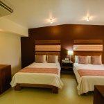 Photo of Hotel Loma Real