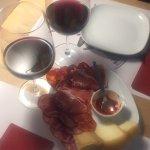 Photo of BA Wine Bar do Bairro Alto