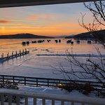 Photo de Mill Falls at the Lake