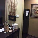 Foto de Homewood Suites by Hilton Waco, Texas