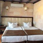 Foto de Cappadocia Cave Resort & Spa