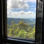 Binna Burra Mountain Lodge Foto