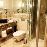 Calista Luxury Resort Foto
