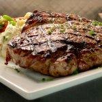 Photo de George & Wendy's Sanibel Seafood Grille