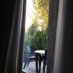 Foto di Abba Burgos Hotel