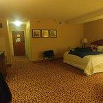 Foto de Kansas City Marriott Downtown