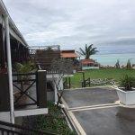 Photo of Mourouk Ebony Hotel